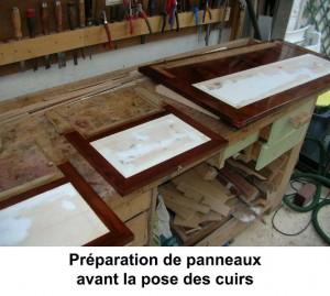 Preparation_des_feuillures_avant_la_pose_des_cuir