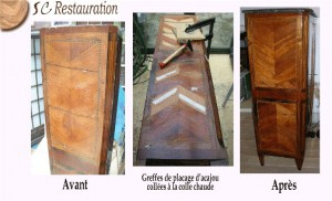restauration-de-placage