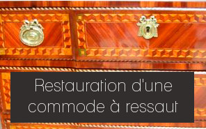 restauration-commode