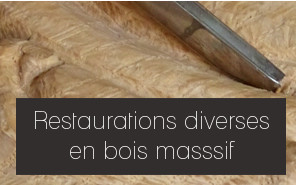 Restaurations-meubles-massif