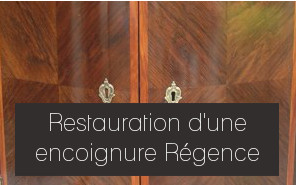 restauration-encoignure