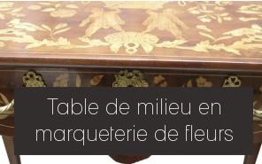Restauration-table-en-marqueterie-de-fleurs