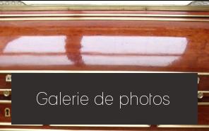 galerie-de-photos