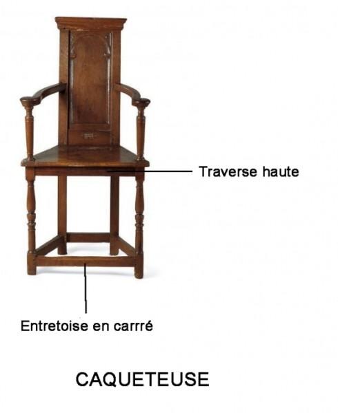 chaise-caquetoire-renaissance