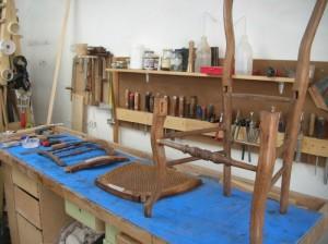 chaise_demontee