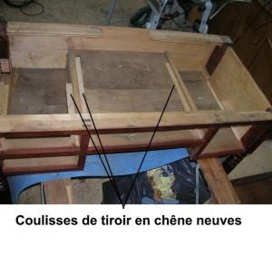 coulisseaux_refait_a_neuf