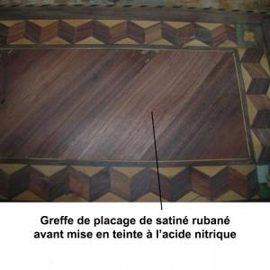 greffe-de-placage-de-satine-ruban