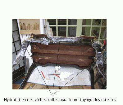 netoyages-des-rainure-par-hydratation-colles-anciennes