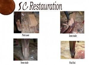visualisez-la-restauration-d-un-pied-cassé-avant-et-après