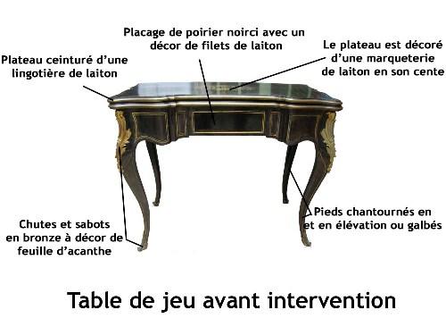 table-de-jeu-napoleon3