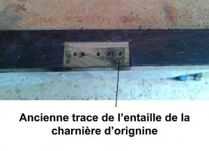 trace_entaille_charniere_XVIII