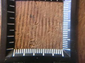 6-traces-rabot-a-dents-fabrication-18e