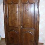 armoire-en-chene-picardie