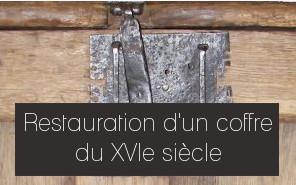 restauration- coffre-16e-siècle
