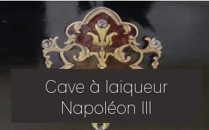 restaurateur-meuble-napoleon-iii