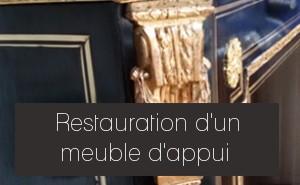 restauration-meuble-xixe