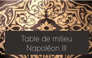 restauration-marqueterie-boulle