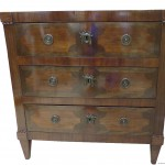 commode-XVIIIe-siecle