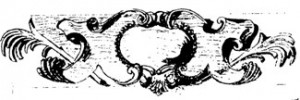 cartouche-ornement
