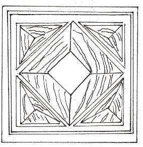 pointe-de-diamant