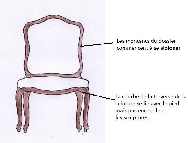 chaise_regence