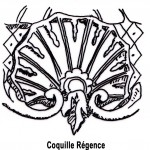 coquille_de_style_regence
