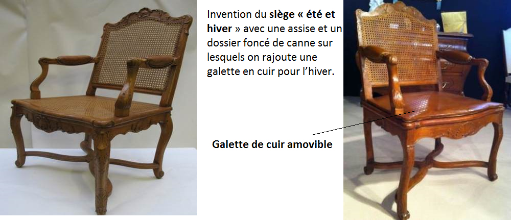 galette_cuir_amovible